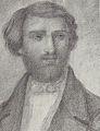 Verdi in 1836.jpg