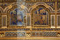 Verdun Altar (Stift Klosterneuburg) 2015-07-25-151.jpg