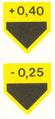 Verkeerstekens Binnenvaartpolitiereglement - G.5.1.c (65651).png