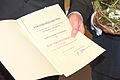 Verleihung des Bundesverdienstkreuzes an Klaus Ulonska-7259.jpg