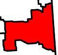 VermilionLloydminster electoral district 2010.jpg