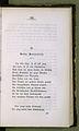 Vermischte Schriften 131.jpg
