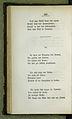 Vermischte Schriften 158.jpg