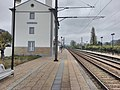 Vermoil train station in 2018.jpg