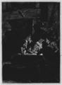 Verne - César Cascabel, 1890, figure page 0412.png