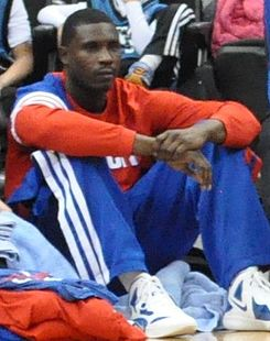 Vernon Macklin in 2012.jpg