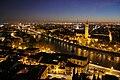 Verona at sunset.jpg