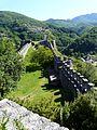 Verrucole (San Romano in Garfagnana)-fortezza21.jpg