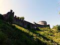 Verrucole (San Romano in Garfagnana)-fortezza7.jpg