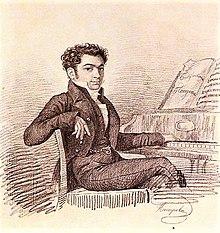 Verstovskij, Aleksej Nikolaevich.jpg