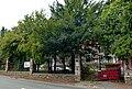 Verviers-Heusy, avenue du Chêne 159, Villa Jenny (1).jpg