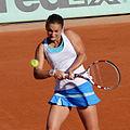 Vesna Dolonts French Open.jpg