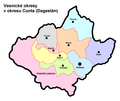 Vesnické okresi v okresu Cunta.png