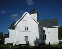 Vestre Gausdal kirke.JPG