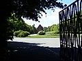 Vestre Kirkegård (Aarhus).jpg