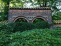 Vestre Kirkegård - archway.jpg