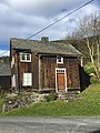 Vestre Slidre IMG 1872 nordre oevre lomen - nils ormstads hus 86405.jpg