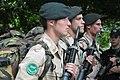Veteranendag 2009 Den Haag (3667252875).jpg