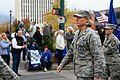 Veterans Day 161105-F-JY173-046.jpg
