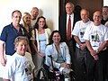 Veterans Roundtable with Tammy Duckworth and Tom Barrett 11 (4948920822).jpg