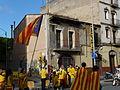 Via Catalana - després de la Via P1200534.jpg