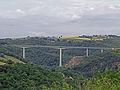 Viaduc de Tanus -1.JPG