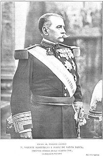 Vicente Martitegui, de Emilio Napoleón.jpg