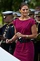 Victoria, Crown Princess of Sweden (4929075921).jpg