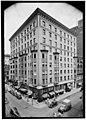 Victoria Building, Saint Louis, MO, 1940.jpg