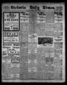 Victoria Daily Times (1902-09-12) (IA victoriadailytimes19020912).pdf