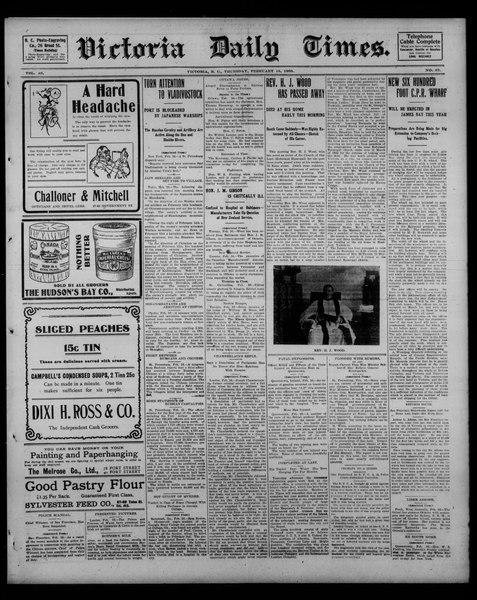 File:Victoria Daily Times (1905-02-16) (IA victoriadailytimes19050216).pdf