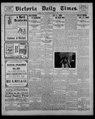 Victoria Daily Times (1905-02-16) (IA victoriadailytimes19050216).pdf