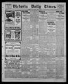 Victoria Daily Times (1905-06-19) (IA victoriadailytimes19050619).pdf