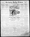Victoria Daily Times (1910-10-25) (IA victoriadailytimes19101025).pdf