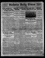 Victoria Daily Times (1913-08-28) (IA victoriadailytimes19130828).pdf