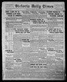 Victoria Daily Times (1918-02-21) (IA victoriadailytimes19180221).pdf
