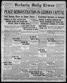 Victoria Daily Times (1918-10-01) (IA victoriadailytimes19181001).pdf