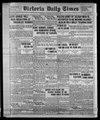 Victoria Daily Times (1919-01-02) (IA victoriadailytimes19190102).pdf