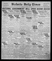 Victoria Daily Times (1922-07-18) (IA victoriadailytimes19220718).pdf