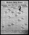 Victoria Daily Times (1923-07-10) (IA victoriadailytimes19230710).pdf