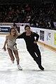 Victoria SINITSINA Nikita KATSALAPOV-GPFrance 2018-Ice dance FD-IMG 6554.jpeg