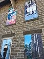 Victoria School Museum in Carleton Place (37361872722).jpg