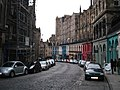 Victoria Street, Edinburgh - geograph.org.uk - 1080568.jpg