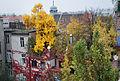 Vienna - Hundertwasser housing complex - 0340.jpg