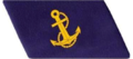 Vietnam People's Navy Commander rank lapel.png