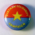Vietnam Solidarity Campaign badge, c.1968.jpg