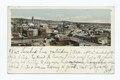 View, Duluth, Minn (NYPL b12647398-67993).tiff