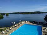 View from Lake Barkley State Resort Park Lodge.jpg