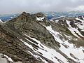 View from Mount Evans summit - Flickr - brewbooks.jpg