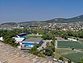 View from Nitra Castle3.JPG